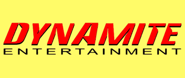 Dynamite Entertainment Logo 600x253 1
