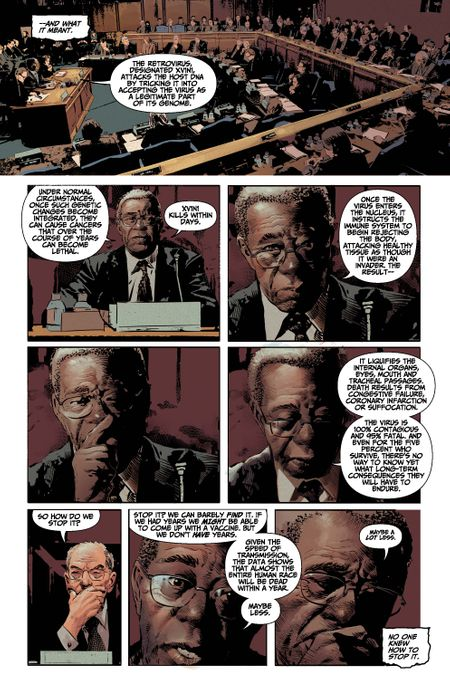 The Resistance 1 Page 4