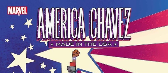 america chavez made in the usa 1 cover 1211528 1