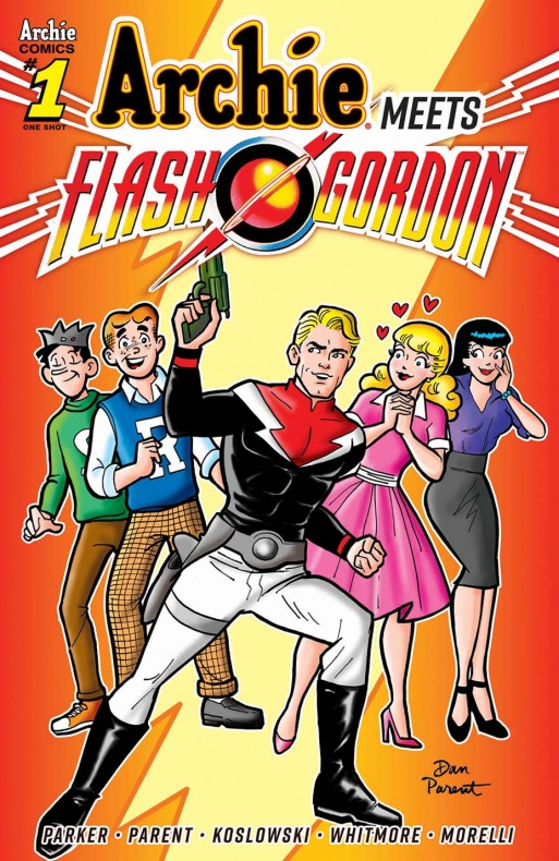 archie meets flash gordon   publicity   embed 1  2020