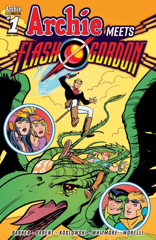 archie meets flash gordon   publicity   embed 2  2020