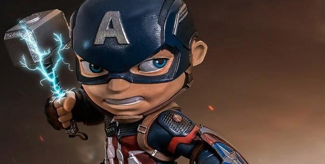 avengers endgame mini co figure captain america 1 1212858 1