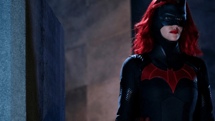 batwoman 1x03 1571824874