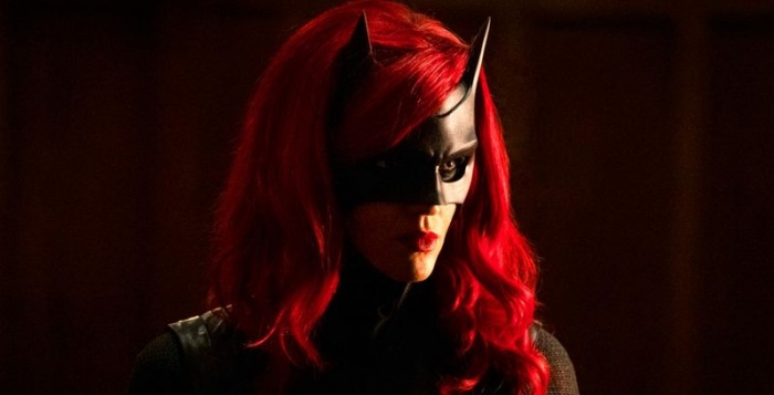 batwoman judge jury