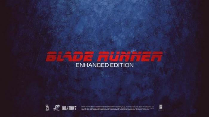 blade runner ee publicity h 2020