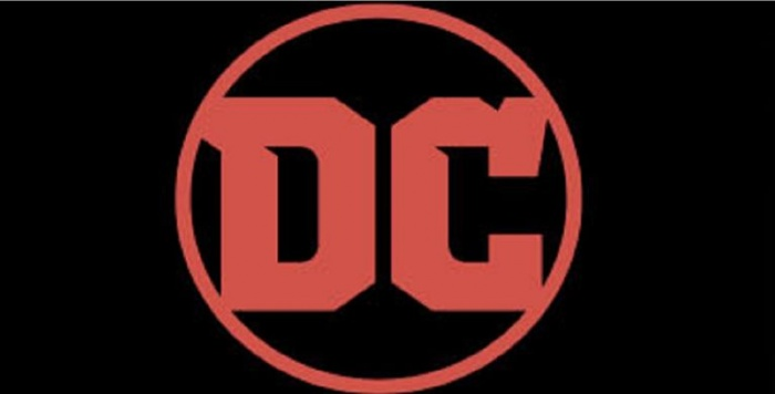 dc comics logo featured