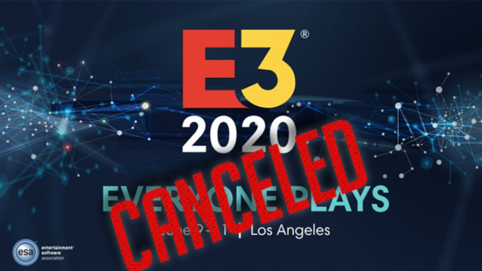 e3 2020 canceled 1280x720 1