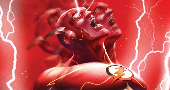 flash header