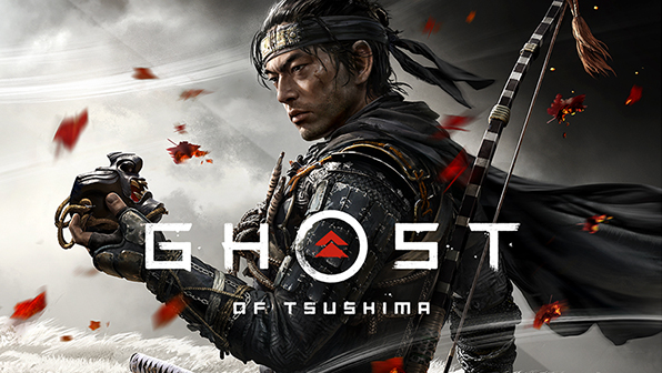 ghost of tsushima 16x9 img ps4 us 05dec19