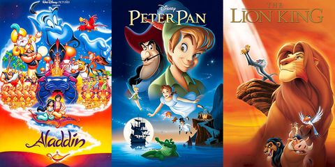 index best disney movies 1532711573