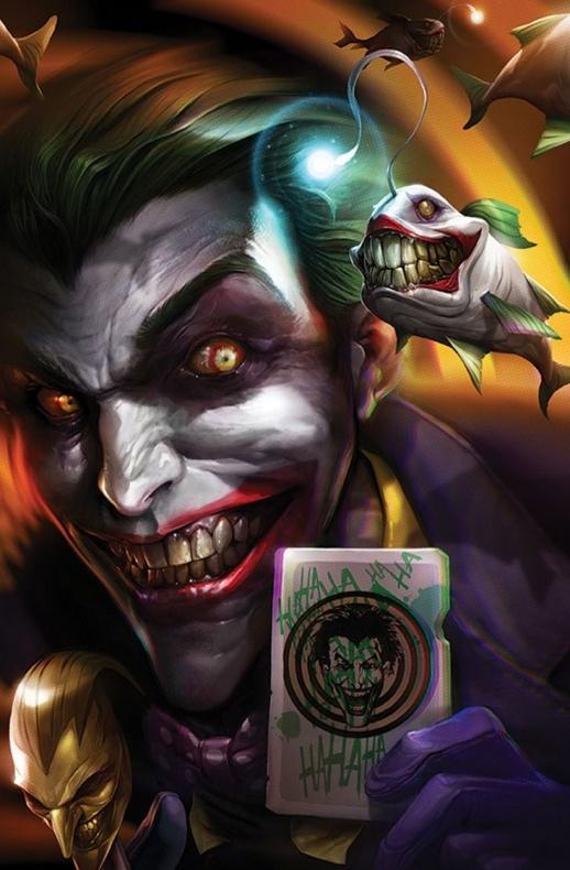 joker 80 2