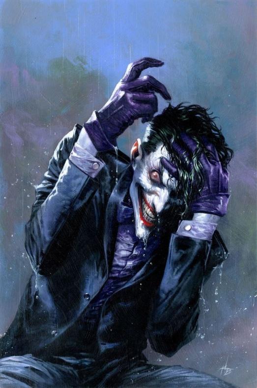 joker 80 4