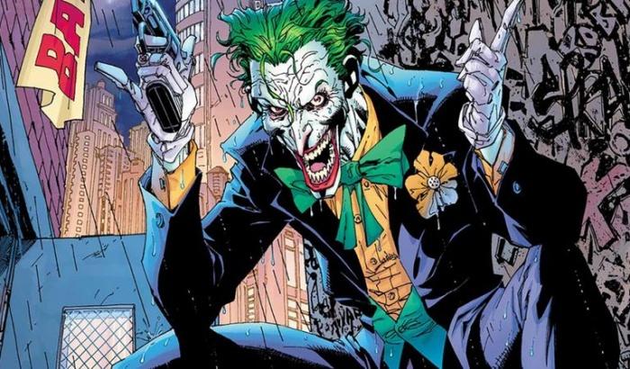 joker by jim lee e1582573984463