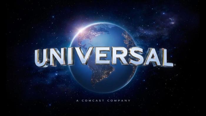 universal logo1