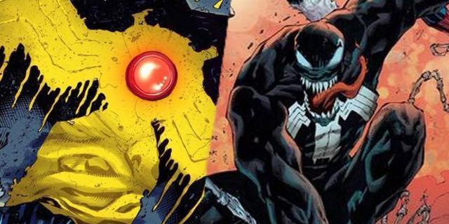 venom virus new symbiote comic book day 1209371 640x320 1