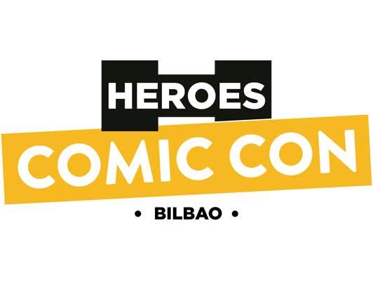 Heroes Bilbao