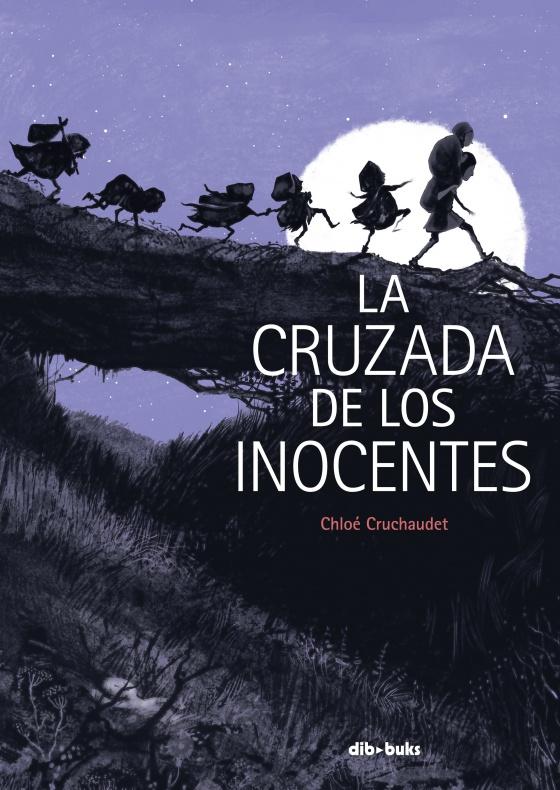La cruzada de los imocentes