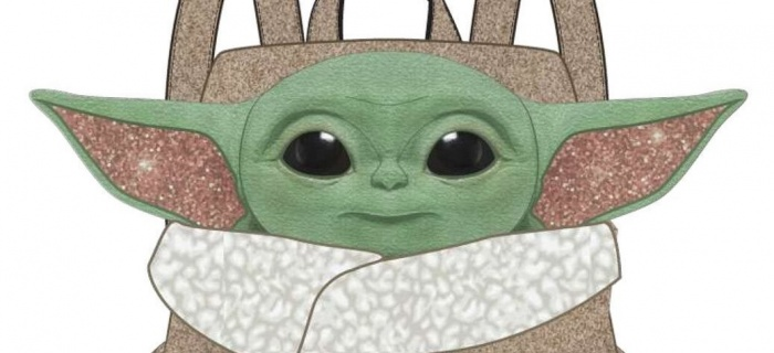 baby yoda backpack 1217169 1