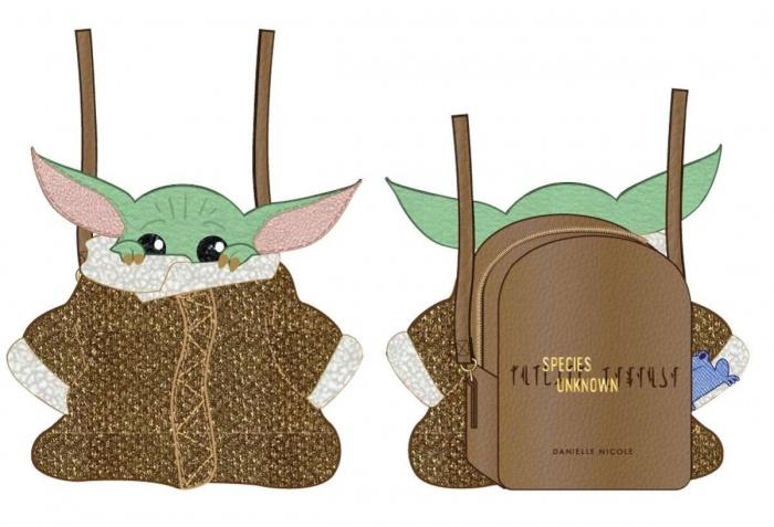 baby yoda purse 2 1217172