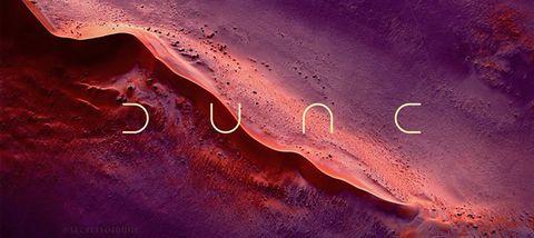 dune logo 1580310824
