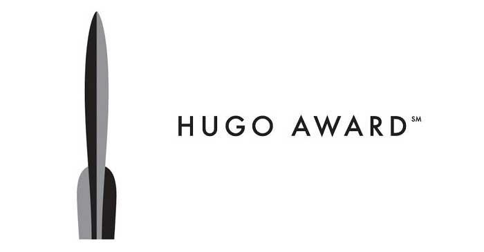 hugo award1417320212860421423