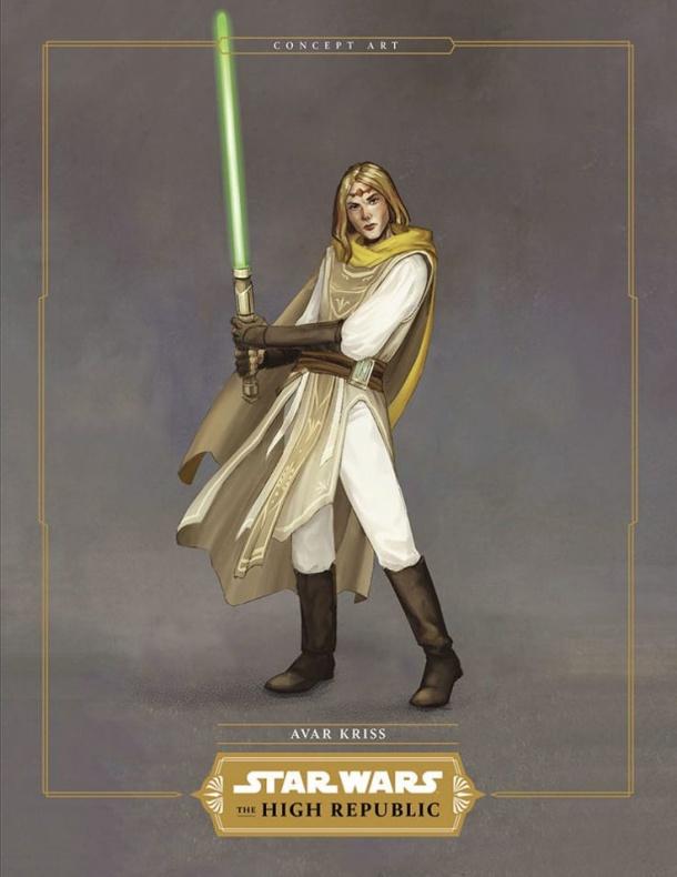 star wars high republic 1