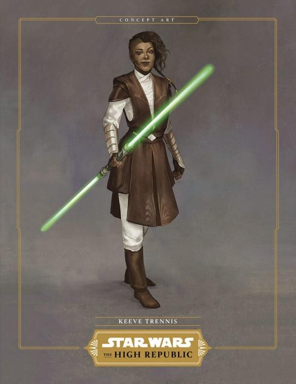 star wars high republic 3