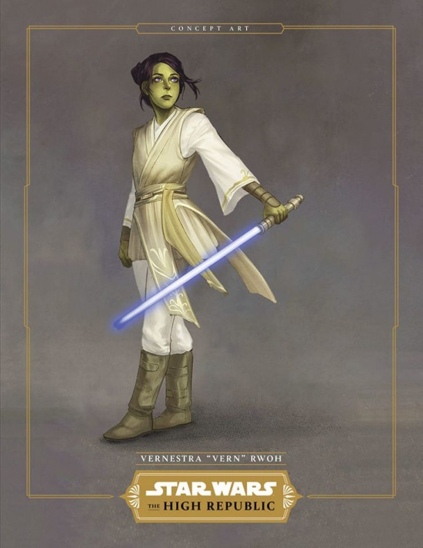 star wars high republic 5