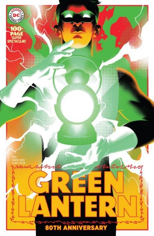 Green Lantern 80th Anniversary covers 2 600x922 1