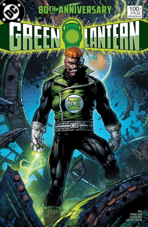 Green Lantern 80th Anniversary covers 5 600x922 1