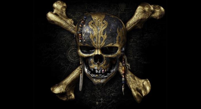 Piratas Caribe 5 hackeo 1