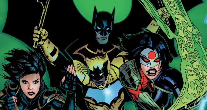 batman and the outsiders 12 header