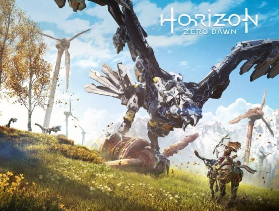 horizonzerodawn 1 00 cover finals b resized 1222958