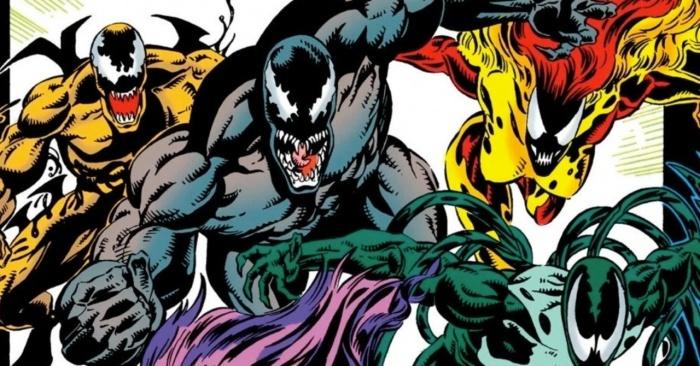 spider man symbiotes 1219918 1280x0 1