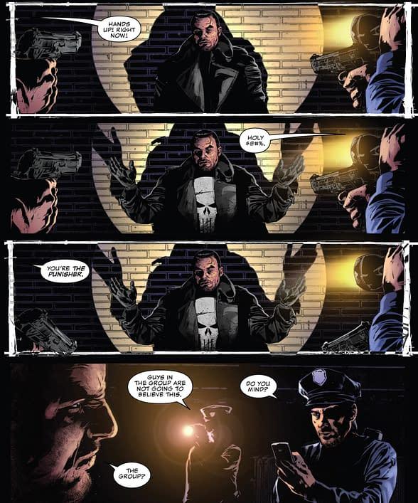 Punisher 13 01