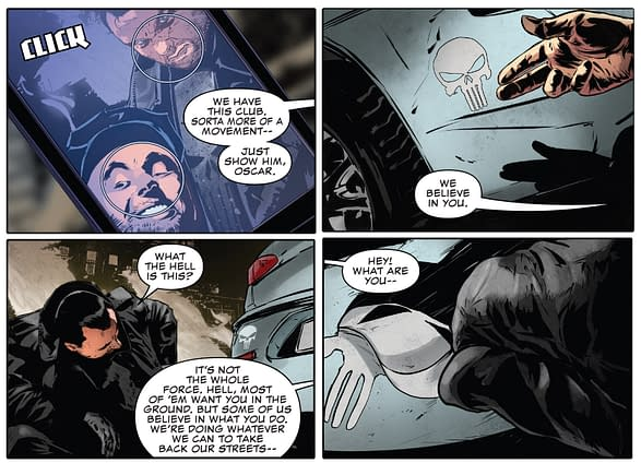 Punisher 13 02