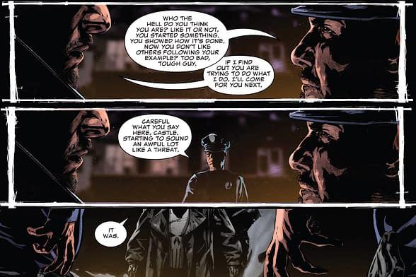 Punisher 13 04