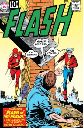 cover homage 10 infantino 1 flash 123