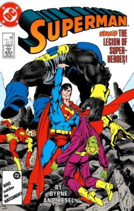 cover homage 6 byrne 2 superman 8