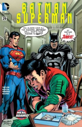cover homage 7 adams 2 batman superman 29