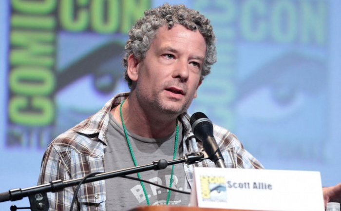 dark horse comics cuts ties with former editor in chief scott allie post sexual harassment accusations 0001