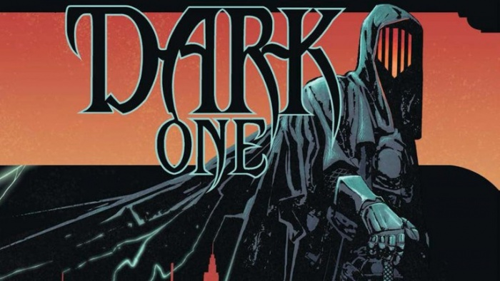 dark one preview   publicity   h 2020