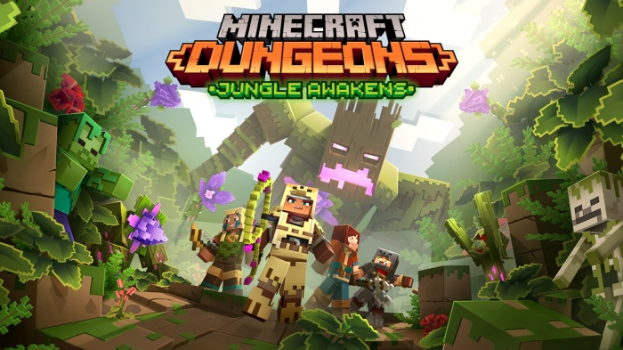dungeons dlc announcement jungleawakens keyart
