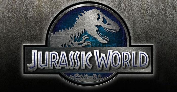 jurassic world header