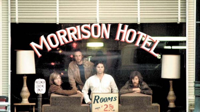 morrison hotel banner 1280x720 1