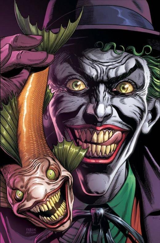 three jokers covers 01 1226349