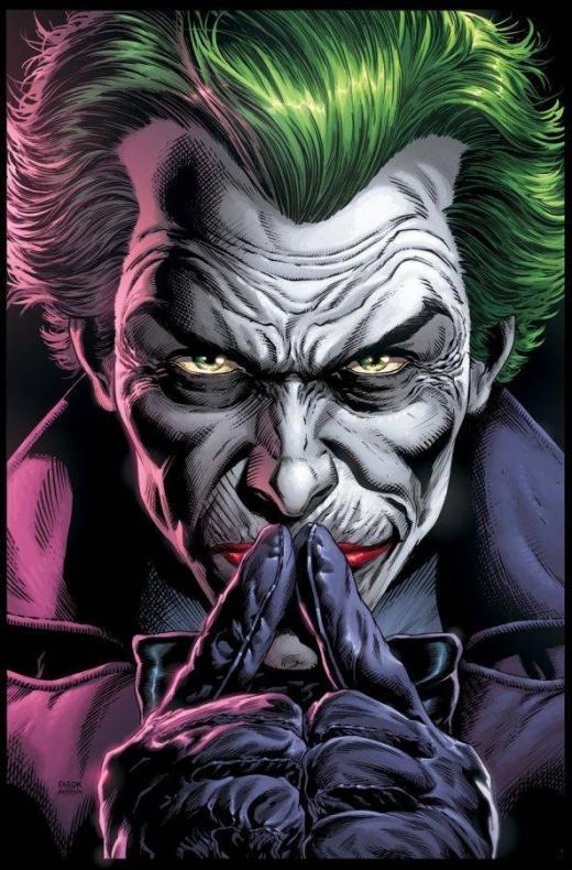 three jokers covers 02 1226355