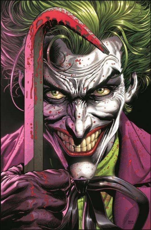 three jokers covers 03 1226354