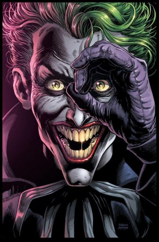 three jokers covers 04 1226356