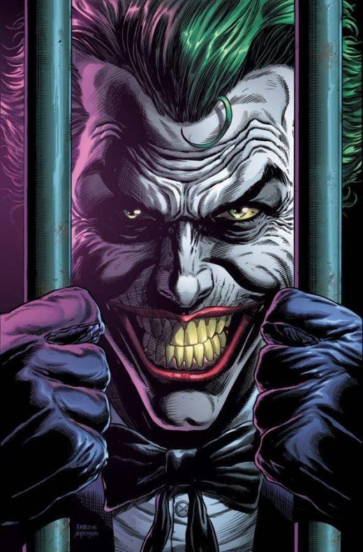 three jokers covers 05 1226350